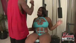 Skyy Black And Boyfriend Blowjob Exercise   HotPorn.tube