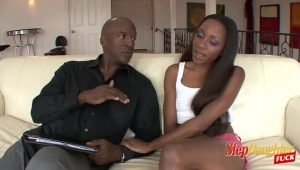 Jayna Lynn Needs Hot Porn Daddy's Cock | HotPorn.tube