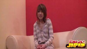 Azusa Miyagawa Asian Hot Porn Pussy Tease | HotPorn.tube