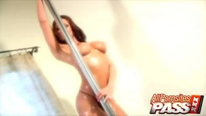 Tory Lane Milking A Fats Cock | HotPorn.tube