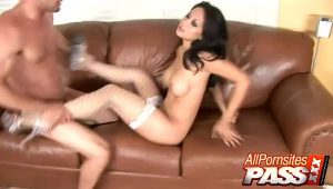 Large Boobed Asian Gianna Lynn Spreads Large | HotPorn.tube