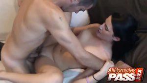 Beautiful Hot Porn Newbie Enjoys Puppy Fucking | HotPorn.tube