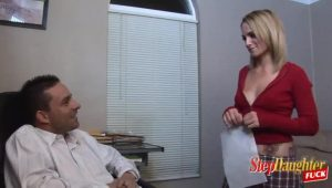 Melanie Hot Porn Masters | HotPorn.tube