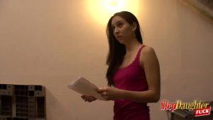 Rachel Rose Sucking Hot Porn Stepdads Cock | HotPorn.tube