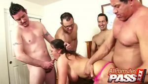 Insatiable Spouse Get A Marvel Deal With | HotPorn.tube
